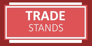 Trade Stands